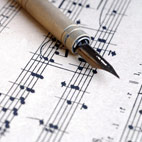 The Naysayers Are Wrong. Part 6: A Brief Guide To Songwriting