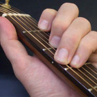 The Top 10 Chord Learning Mistakes