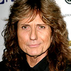 David Coverdale: 'I Didn't Want To Be Part Of Ripping Of The Purple Fabric'