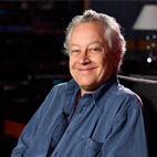 Tony Platt: 'Getting The Sound In The Studio Starts Way Before That'