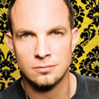 Mark Tremonti: 'I've Always Wanted To Be In A Speed Metal Band'