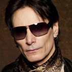 Steve Vai: 'I Wanted To Do A Concept Record'