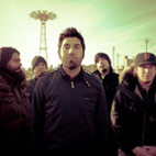 UG Special: Exclusive Interview With Deftones