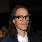 Brandon Boyd: 'Incubus Still Finding Our Distinctive Voice'