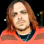 Shaun Morgan 'Surrounded By Morons, So There's Fodder For Songwriting'