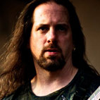 Dream Theater: 'Mike Is A Monster Of A Drummer'