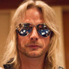 Richie Faulkner: 'I'm Not There To Replace A Forty-Year Career'