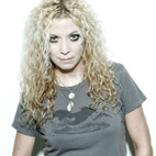 Ultimate Guitar Interview With Sean Yseult Of White Zombie