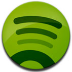 Spotify Offers Music Apps