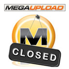 Megaupload Shutdown 'A Massive Success'