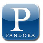 Pandora Restrict Mobile Streaming