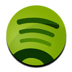 Spotify Launches Weekly Streaming Charts