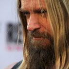 Guitar Talk: Hanging With Zakk Wylde At Ozzfest