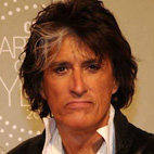 Aerosmith's Joe Perry Talks Politics: 'I'm A Definite Old School Republican'
