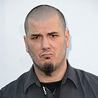 Phil Anselmo Announces US Tour Dates