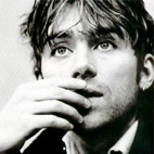 Damon Albarn To Release Solo Album?