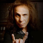 Ronnie James Dio: New Best Of Album Due This Fall