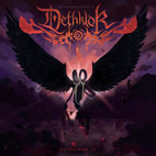 Dethklok: New Album Details Revealed