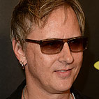 Alice in Chains: 'There Are People Who Are Senators That Want to Teach Creationism'