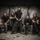 Children of Bodom: 'We Never Talk About What We Should Sound Like'
