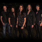 Todd La Torre's Queensryche Present New Single