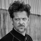 Jason Newsted Gives Debut Album Details: 'I Want to Release at Least One Hour of Metal Music'
