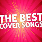 Wednesday Question: Best Cover Songs?