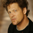 Jason Newsted on Quitting Metallica: 'I Had to Be the One to Grow Some Nuts'