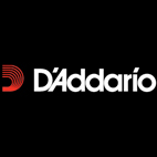 D'Addario's NAMM Artist Appreciation Party Was A Major Hit