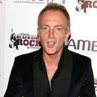 Joe Elliott Wife Pregnant http://www.ultimate-guitar.com/news/general_music_news/def_leppard_takes_a_year_off.html