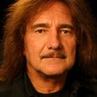 Original Black Sabbath Members In Talks Of Reunion | News @ Ultimate-