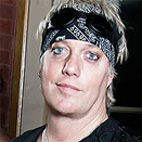 Jani Lane: Alcohol poisoning killed former Warrant singer