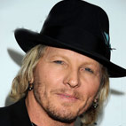 Matt Sorum: 'From Today Forward, I Will Not Be Commenting On Guns N' Roses'