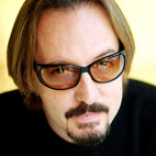 Butch Vig: 'Major Labels Don't Care About Bands'