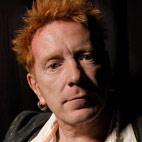 John Lydon: 'I Was Too Busy Playing Daddy To Reform PiL'