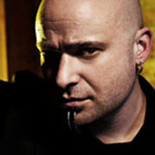 Disturbed Frontman Slams Parents At Batman Massacre