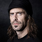 Randy Blythe's Emotional Plea to Metal Fans