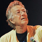 Ray Manzarek Passes Away at 74