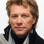 Jon Bon Jovi: 'It�s Getting More and More Difficult Not to Talk About Sambora'