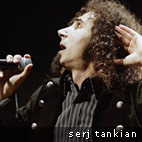 system of a down, eurovision,