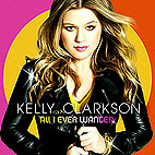 kelly clarkson ultimate guitar | taranta Kelly Clarkson Baby Guitar
