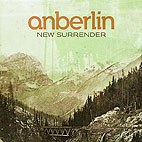 New Surrender