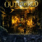 Outworld