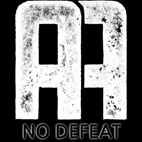 No Defeat [Single]