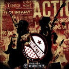 Take Action! Vol. 7