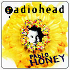 Pablo Honey (Special Collector's Edition)