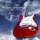 The Private Investigations: The Best Of Dire Straits & Mark Knopfler