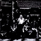 Live At Fillmore East