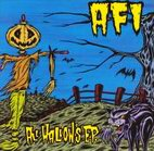 All Hallows [EP]