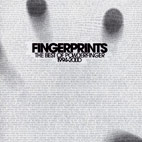Fingerprints: The Best Of Powderfinger 1994 - 2000
